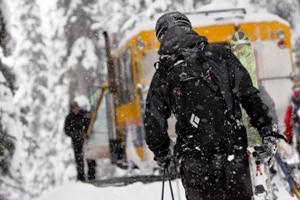 Wasatch Snowcat_Snowcat for Rent_Snowcat for Sale_Snowcat Skiing_Snowcat Tubing