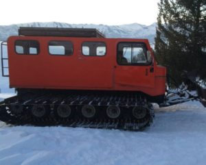 red_snowcats-for-sale_snow-cats-for-sale_snowcats-for-rent_snow-cats-for-rent_wasath-snowcats