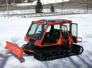 small-red-plow_snowcat-for-sale_snowcats-for-sale_snow-cat-for-sale_snow-cats-for-sale_snowcats-for-rent_wasatch-snowcats