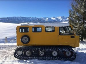 yellow_snowcats-for-rent_snowcats-for-sale_wasatch-snowcats